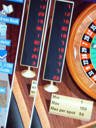 Casino algorithms casino gambling online with no deposits